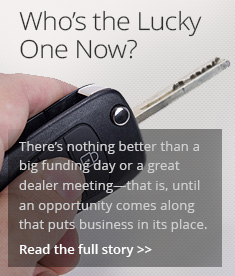 Crb Auto Finance >> crb